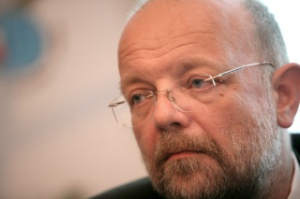 Piotr Kownacki, prezes PKN Orlen