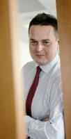 - Jesteśmy zainteresowani wdrożeniem w PGNiG - potwierdza Andrzej Dopierała, prezes Oracle Polska