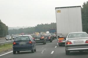 Częstochowa kończy przetargi na dwie duże inwestycje drogowe