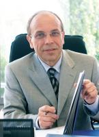 - Spodziewaliśmy się wzrostu w granicach 25-40 procent, a okazało się, że był 60-procentowy - mówi Mieczysław Groszek, prezes BRE Leasing
