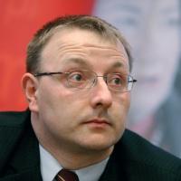 - Największe braki w zatrudnieniu występują na Śląsku - zauważa Rafał Orłowski, dyrektor Polskiej Izby Motoryzacji
