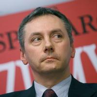 - Widać, że nasza konkurencyjność wyraźnie maleje - mówi Jacek Żarnowiecki, dyrektor ds. personalnych Opel Polska.