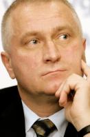 - Jesteśmy zainteresowani pozyskaniem inwestora biznesowego - przyznaje prezes Sambudu Krzysztof Stępniak