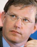 - Dzięki konsolidacji TM Steel i Drozapolu uzyskamy synergię - mówi prezes TM Steel Tomasz Milas