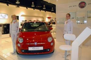 Cena sprawi, że małe auto z Tychów, które jest hitem we Włoszech, u nas będzie chyba rzadziej kupowane