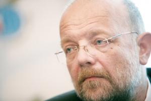 Prawie rok temu Piotr Kownacki zastąpił Igora Chalupca na stanowisku szefa Orlenu. Z końcem roku coraz częściej mówiło się, że dni Kownackiego na stołku prezesa są policzone...