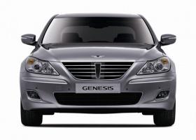 Władze firmy twierdzą, że auto jest punktem przełomowym w historii marki