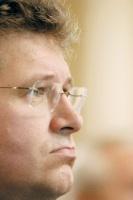 Zdaniem Grzegorza Górskiego, prezesa Electrabel Polska, hurtowe ceny energii mogą przekroczyć w 2008 r. pułap 150 zł za MWh.