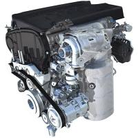 Gama jednostek napędowych popularnego kompaktu Fiata została poszerzona o diesla 1.6 Multijet