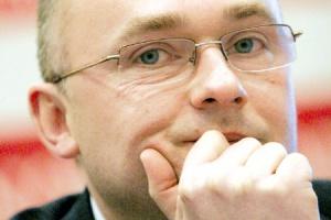 Po spektakularnych przejęciach Złomrex intensyfikuje swoje działania w branży złomowej. Prezes <b>Przemysław Sztuczkowski </b>deklaruje podwojenie liczby oddziałów firmy w ciągu 2-3 lat.