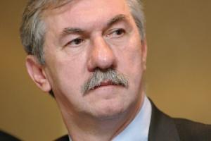 - W roku 2007 Kompania sprzedała prawie 3 mln ton węgla koksowego - mówi Edward Nowak, przewodniczący rady nadzorczej Kompanii Węglowej. - Chcemy na koniec roku 2015 dojść do poziomu ok. 5 mln ton.