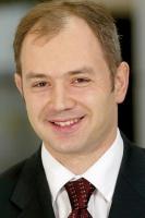 Zmniejszenie kosztów, chęć posiadania bardziej atrakcyjnego produktu lub zdobycie nowego rynku - to, zdaniem Krzysztofa Lipki, partnera w KPMG, główne powody zagranicznych inwestycji.