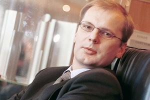 Jak podkreśla Dariusz Mańko, prezes zarządu Grupy Kęty, spółka jest zainteresowana zakupem firm działających w trzech nowych segmentach