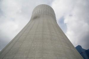 Duże bloki energetyczne - wyzwaniem zarówno budowa, jak i eksploatacja