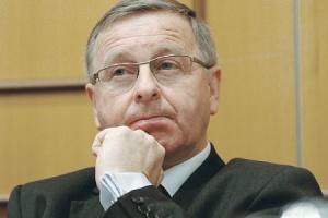 - Łączniki międzysystemowe byłyby dobrym uzupełnieniem gazociągów tranzytowych - mówi <b>Mirosław Dobrut </b>z Izby Gospodarczej Gazownictwa.