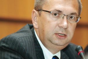 - Nie ma możliwości zwiększenia importu gazu z Niemiec - ocenia <b>Jacek Kwiatkowski </b>z VNG.