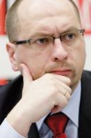 - Rynek pracy inżyniera to dziś rynek pracownika - ocenia Grzegorz Żebrowski, dyrektor BDI.