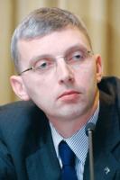 - Na ten rok zaplanowaliśmy nakłady inwestycyjne w wysokości 554 mln zł, z czego zdecydowana większość, bo aż 489 mln zł, przypadnie na inwestycje rzeczowe - zapowiada prezes Ciechu <b>Mirosław Kochalski</b>.