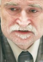 - Bez Kazachstanu projekt przedłużenia rurociągu Odessa-Brody do Polski pozostanie przedsięwzięciem czysto politycznym, a nie gospodarczym - przekonuje <b>Maciej Gierej</b>, były prezes Nafty Polskiej.