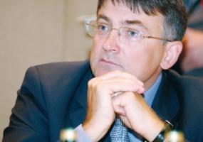 - Rosnący popyt i rosnące ceny pozwoliły zniwelować negatywny efekt umacniającej się złotówki - twierdzi Kazimierz Przełomski, członek zarządu Ciech.