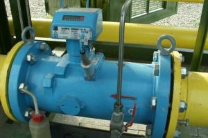 Gaz-System rozszerza działalność