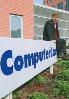- To, czego kompletnie nie doceniliśmy, a co się później uwidoczniło, to duże różnice w metodach zarządzania. Negocjując połączenie, uważaliśmy, że one są niewielkie, więc się nimi nie zajmowaliśmy, skupiliśmy się na stronie biznesowej - mówi <b>Tomasz Sielicki</b>, były prezes ComputerLandu.