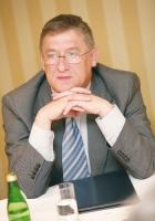 Zdaniem <b>Witolda Szczypińskiego</b>, wiceprezesa ZA Tarnów, popyt na nawozy utrzymuje się, jednak docelowo ich wytwarzanie będzie zlokalizowane blisko źródeł gazu.