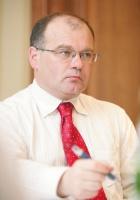 - Kto będzie konsolidatorem, pokaże rynek - zapewnia <b>Wiesław Skwarko</b>, członek zarządu Nafta Polska.