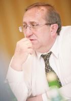 - Kędzierzyn idzie w kierunku nowoczesnych technologii węglowych, np. możliwości wykorzystania gazu koksowniczego - poinformował <b>Krzysztof Jałosiński</b>, prezes ZA Kędzierzyn.