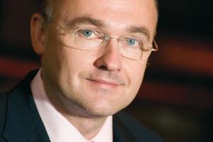- Sprawa limitów dwutlenku węgla może okazać się decydująca w kwestii inwestycji, jakie zamierzają zrealizować inwestorzy - uważa <b>Przemysław Sztuczkowski</b>, prezes zarządu Złomreksu.