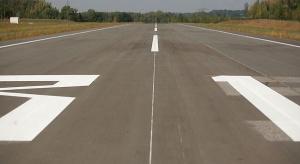 Politechnika Warszawska kupiła lotnisko