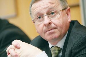 - Zwiększenie pojemności magazynowych jest bardzo ważne także dla bezpieczeństwa energetycznego kraju - przyznaje <b>Mirosław Dobrut</b>, wiceprezes PGNiG.