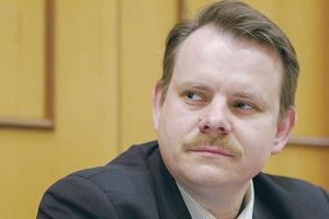 Zdaniem wiceprezesa Gaz-Systemu <b>Pawła Stańczaka</b>, rozbudowa zdolności firmy jest warunkiem liberalizacji całego krajowego rynku gazu.
