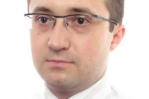- W Solidworks przy pomocy elementów szkicu 3D można stworzyć siatkę szkieletową konstrukcji spawanych - twierdzi <b>Paweł Dziadosz</b>, dyrektor techniczny w spółce CNS Solutions.