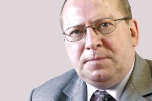 <b>Jacek Rutkowski</b>, dyrektor Kemppi sp. z o.o., uważa, że obecny rok jest trudniejszy od poprzedniego i zmusza do większego wysiłku.