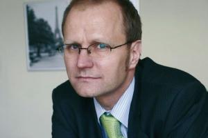 Wiceprezes funduszu zalążkowego Silesia Fund Piotr Haczyk jest przekonany, że kryzys finansowy nie wpłynie negatywnie na realizację zaplanowanych projektów.