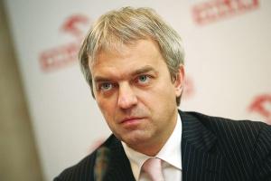 – Przerób ropy i sprzedaż produktów naftowych mają tendencje wzrostowe, co oznacza, że Orlen nie został dotknięty kryzysem – zapewnia Jacek Krawiec, nowy prezes PKN Orlen.