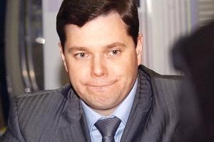W październiku Severstal, spółka stalowa kontrolowana przez miliardera Aleksieja Mordaszowa, także poinformowała o zmniejszeniu produkcji o 30 proc.
