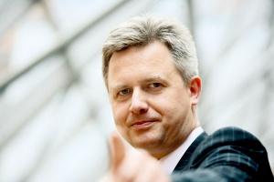 - Konieczność ograniczenia emisji CO2 to w dłuższej perspektywie także problem górnictwa węgla, ponieważ może dojść do zmiany paliwa używanego przez energetykę - przyznaje Jarosław Zagórowski, prezes Jastrzębskiej Spółki Węglowej.