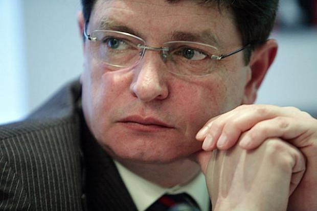 Huta Częstochowa ogłosiła upadłość