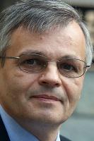- Realizacja inwestycji infrastrukturalnych spowoduje większe zużycie stali - twierdzi Wojciech Szulc, kierownik Zakładu Analiz Techniczno-Ekonomicznych Instytutu Metalurgii Żelaza.
