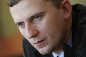 - Jeśli chodzi o sprzedaż WRJ, żadna oferta nie wpłynęła - przyznaje Wojciech Bańkowski, prezes zarządu Towarzystwa Finansowego Silesia