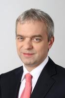 Jacek Krawiec, prezes Orlenu, uważa, że w obecnej sytuacji rynkowej jest możliwe pozyskanie atrakcyjnych aktywów w segmencie wydobywczym nawet za 20-30 proc. ich wartości sprzed kryzysu.