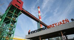 Energoinstal pozwał JSW Koks za blok w Koksowni Przyjaźń