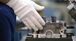 Analitycy oceniają skalę niewypłacalności w przemyśle motoryzacyjnym
