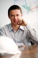 - Zakład Unieszkodliwiania Stałych Odpadów Komunalnych jest najtańszym źródłem energii cieplnej w Warszawie - zapewnia Tomasz Wadas, główny technolog, zastępca dyrektora ZUSOK.