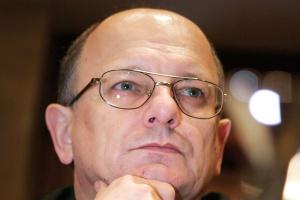 Konflikt gazowy pokazał wyraźnie, jak duże znaczenie może mieć gazoport. Według wiceministra skarbu Krzysztofa Żuka, terminal odbierający skroplony gaz w Świnoujściu może być gotowy w 2014 r.