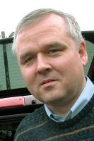 - Liczymy na pozyskanie dla ABG specjalistów, którzy pojawią się na rynku - twierdzi Paweł Piwowar, wiceprezes ABG.