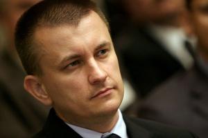 - Każdy, nawet najgłębszy kryzys kiedyś się kończy. To, w jakim stopniu firmy zachowają się w najbliższych miesiącach, będzie determinowało ich przyszłość w następnych latach - uważa Grzegorz Rogaliński, prezes polskiego oddziału SAP.
