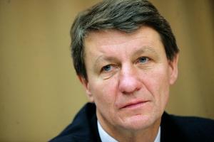 Poseł PO Andrzej Czewiński twierdzi, że zwiększenie liczby dostawców gazu to zarazem zwiększenie bezpieczeństwa